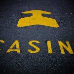 Top Gambling Destinations