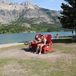 Absolutely Amazing Camping Spots in Canada